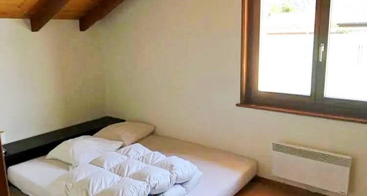 Magnifique maison 5,5 p / 3 chambres / 2 SDB / Jardin avec vue image 5