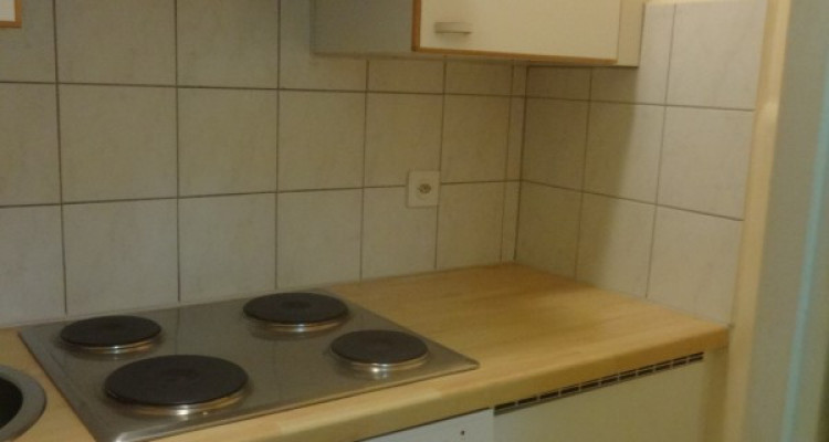 Appartement meublé image 3