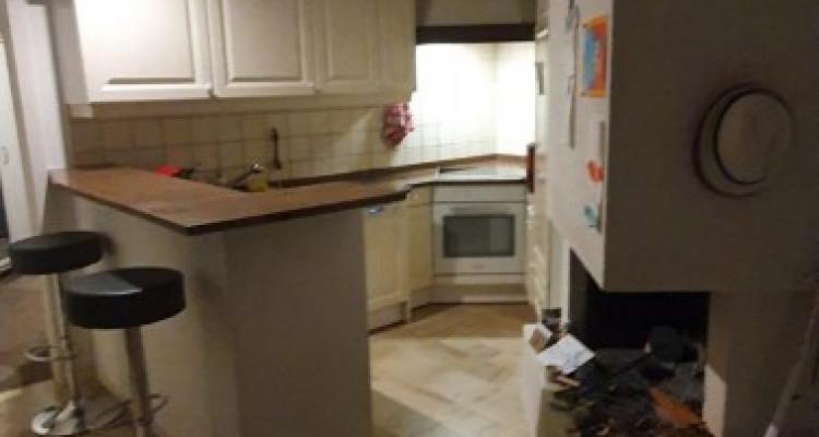 Magnifique appartement 2 pièces à Buchillon image 4