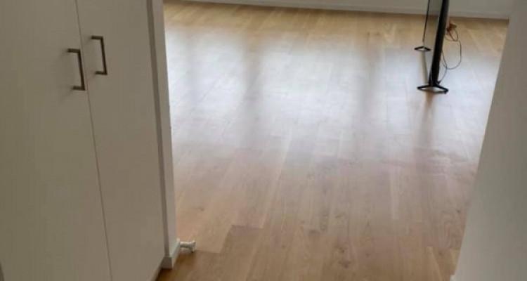 Bel appartement de 3 pièces situé à Meyrin. image 4