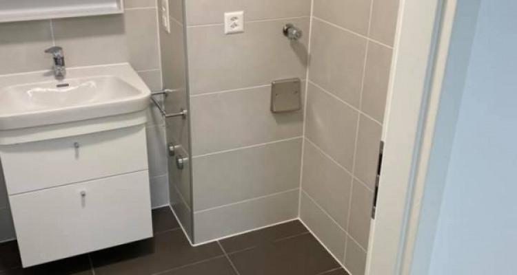 Bel appartement de 3 pièces situé à Meyrin. image 5