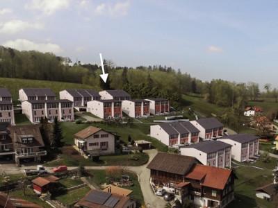 Villa familiale avec jardin ! image 1