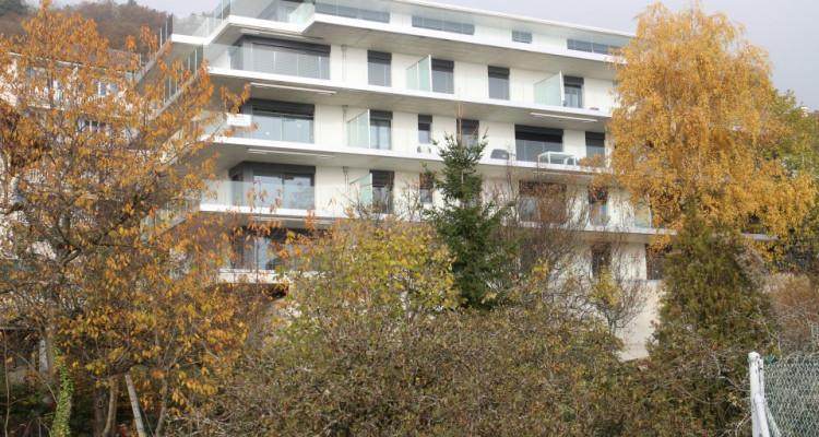 NEUF - Avec terrasse et jardin  image 7
