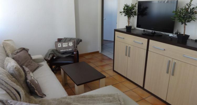 Appartement meublé image 4