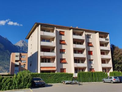 Maginifique appartement de 4.5 pièces, 130 m2, au dernier étage image 1