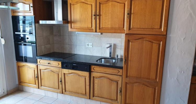 Maginifique appartement de 4.5 pièces, 130 m2, au dernier étage image 4
