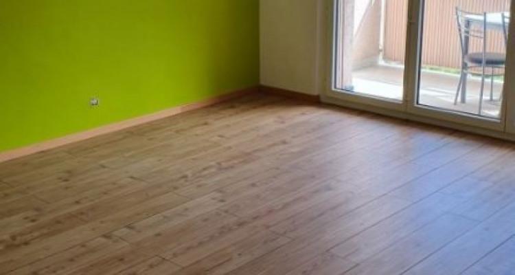 Maginifique appartement de 4.5 pièces, 130 m2, au dernier étage image 6