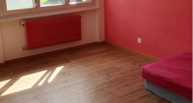 Maginifique appartement de 4.5 pièces, 130 m2, au dernier étage image 8