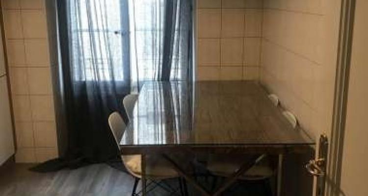 Bel appartement de 3 pièces situé à Plainpalais. image 2