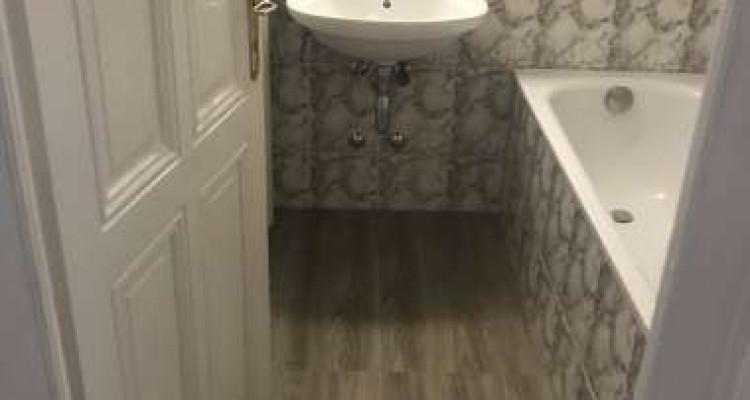 Bel appartement de 3 pièces situé à Plainpalais. image 4