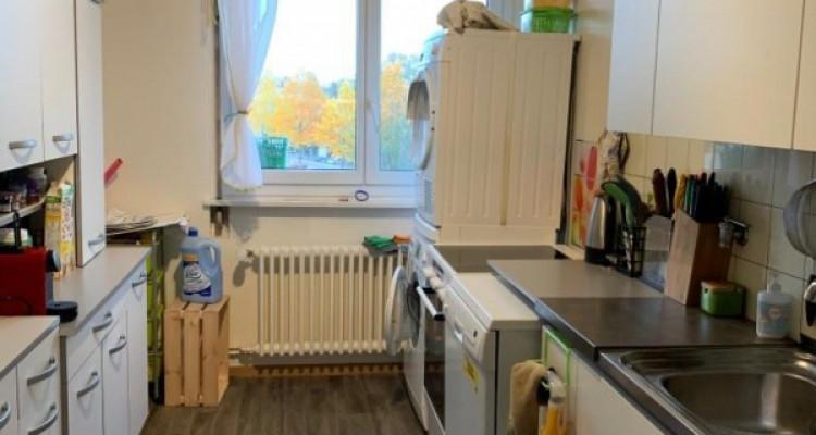 Superbe appartement de 4 pièces situé à Grand-Lancy. image 3