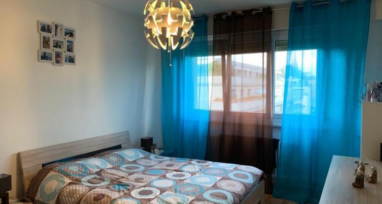 Superbe appartement de 4 pièces situé à Grand-Lancy. image 4