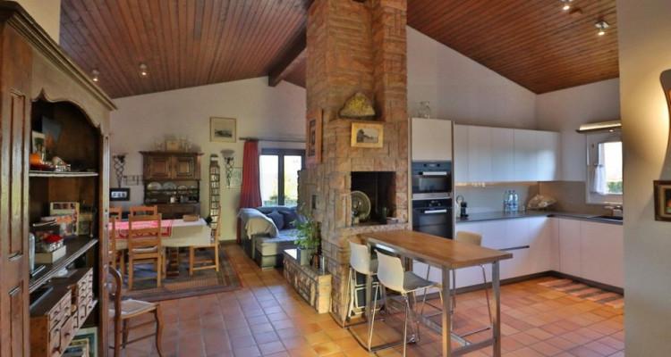 Environnement exceptionnel pour cette maison individuelle ! image 4