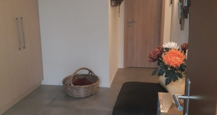 Splendide 4,5 pièces / 3 chambres / Balcon / 2SDB image 2