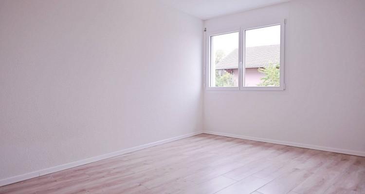 Magnifique appart 3,5 p / 2 chambres / 1 SDB / avec balcon. image 3
