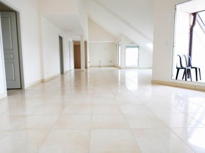 Exceptionnel // Splendide appartement 4 pièces // 3 Chambres image 1