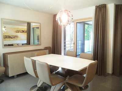 Résidence H2ome - Superbe appartement 5p // 4 Chambres // Terrasse image 1