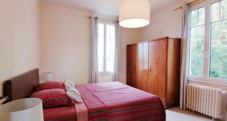 Villa individuelle meublée proche de Balexert image 6