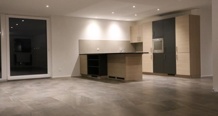 Splendide appartement moderne / 3 chambres / 2 salles deau image 1