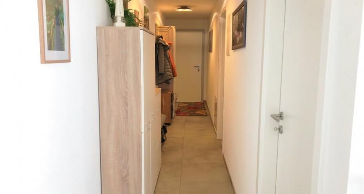 C-Service vous propose un appartement coup de coeur de 2.5 pces image 11